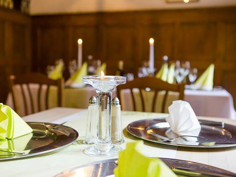 Restaurant Herrenkeller 2017
